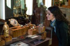 Château des Monts  Watch Museum / Musée d'horlogerie / Uhrenmuseum    @ Le Locle Le Locle, Grand Hotel, Place, Romantic Vacations, Tourism Website, Clock Art