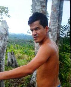 Homem é executado em fazenda do município de Medicilândia. Leia no blog http://joabe-reis.blogspot.com.br/2015/03/homem-e-executado-em-fazenda-do.html