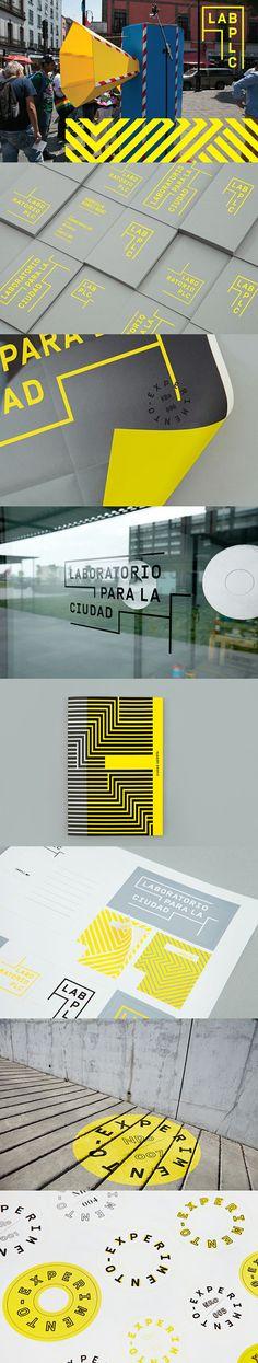 Fluo concepts prints