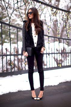 #pinkpeonies #style