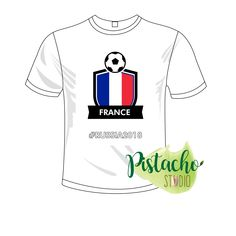 PANINI ADRENALYN XL FIFA WORLD CUP 2018 Russia-Choose Saudi Arabia équipe cards
