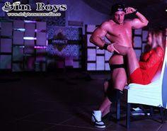 Striperi Bistrita Sumo, Wrestling, Concert, Boys, Sports, Manish, Lucha Libre, Baby Boys, Hs Sports