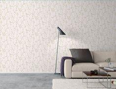 wallpaper   SILENT NATURE 9065