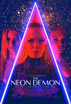 """Nicolas Winding Refn fez um filme estiloso, bonito e, em muitos pontos, melhor que """"Drive"""", de 2011."""