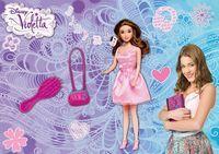 www.dom-ksiazki.pl/lalki/violetta-lalka-spiewajaca-violetta