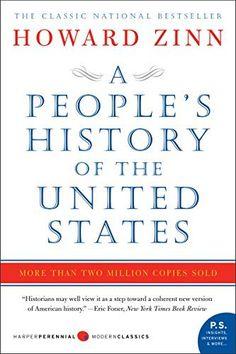 A People's History of the United States von Howard Zinn, http://www.amazon.de/dp/B00338QF46/ref=cm_sw_r_pi_dp_djrovb1Y7HWJT