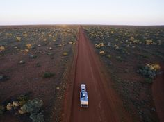 Use this handy road trip planner to tackle 4 of the best outback road trips through Queensland during your Australia holidays. Playground, Road Trip, Country Roads, Awesome, Travel, Children Playground, Viajes, Road Trips, Destinations