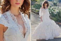 13 Best Mexican Wedding Images Wedding Wedding Dresses Mexican