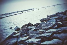 Stones air #6