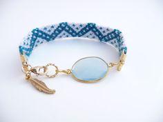 cutie  | Accessories for women