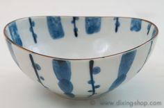 Porzellan Schale Japan Schüsseln Teeschale Obstschale Sauceschale Tasse tea bowl