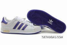 buy online c9e4f 98212 Hard Wearing Plush Sensory Experience Adidas Originals Superstar 2013-17  Australia TopDeals, Price   75.05 - Adidas Shoes,Adidas Nmd,Superstar, Originals