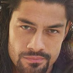 My beauitful sweet angel Roman I get lost in your beauitful eyes and I could kiss you all day and night my angel I love you to the moon and the stars and back again my love Roman Reigns Wwe Champion, Wwe Superstar Roman Reigns, Wwe Roman Reigns, Roman Reigns Family, Rita Hayward, Wwe Funny, Roman Regins, Roman Warriors, Paige Wwe