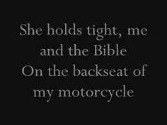 God❤️Her~Toby Keith ('nuf said).