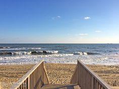 12/2/16: Hello lovely December! High 53°, Ocean 57°
