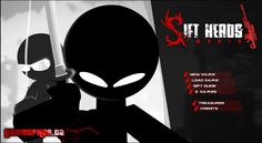 Sift Heads World Act 2 Hacked / Cheats - Hacked Online Games