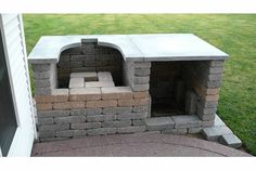 big green egg table - Google Search