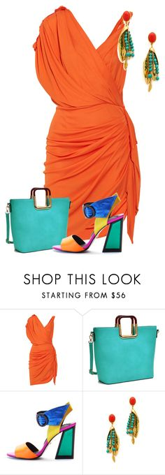 Geox Meldi Abx ($255) ❤ liked on Polyvore featuring shoes