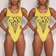 $5.99 - Womens Push-Up Bikini Set Hollow Beach Swimsuit Bathing Suit Swimwear Beachwear #ebay #Fashion