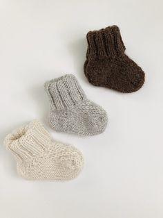 Kids Socks, Baby Socks, Alpaca Socks, Alpaca Wool, Knitting Socks, Hand Knitting, Newborn Photo Props, Boy Or Girl, Baby Boy