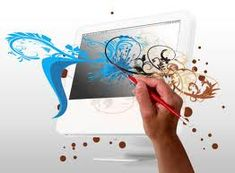 Web Design Services for Various Benefits