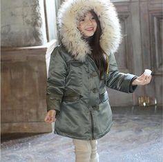 http://babyclothes.fashiongarments.biz/  Kids  Jacket 2016 Winter New Hooded Fur Collar Zipper Warm Tops Down Coat For Boys Children Outerwear Coat Girls Parkas This ite, http://babyclothes.fashiongarments.biz/products/kids-jacket-2016-winter-new-hooded-fur-collar-zipper-warm-tops-down-coat-for-boys-children-outerwear-coat-girls-parkas-this-ite/,   Kids  Jacket 2016 Winter New Hooded Fur Collar Zipper Warm Tops Down Coat For Boys Children Outerwear Coat Girls ParkasThis item is fashion…