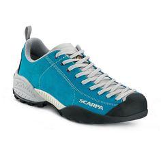scarpa walking shoes - Google Search