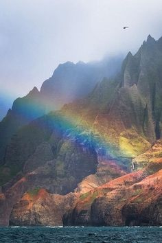 Hawaii Mark Gavazdinskas twitter.com