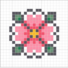 off loom beading techniques Hama Beads Patterns, Loom Patterns, Beading Patterns, Beading Ideas, Beading Supplies, Jewelry Patterns, Diy Perler Beads, Perler Bead Art, Mini Hama Beads
