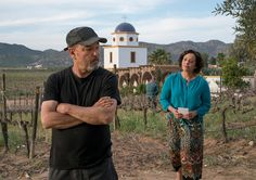 """On last week's episode of """"Fear the Walking Dead"""" our team pulled together to save Alicia and Travis. They are truly beginning to act as a family, but better keep … Continue reading Fear the Walking Dead Sicut Cervus The Walking Dead 2, Walking Dead Season, Dayton Callie, Danay Garcia, Film Books, Awkward Moments, Season 2, In This Moment, Clipboard"""