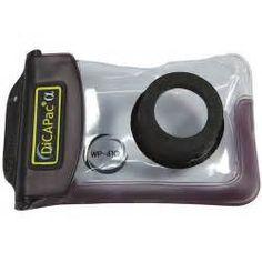 Search Panasonic camera waterproof case. Views 17943.