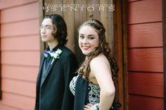 Hendersonville TN Senior Pictures by Photographer Anjeanette Illustration Photography_0972