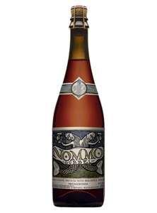 Boulevard Brewing - Smokehouse Series - Nommo Dubbel