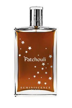 Reminiscence Parfums / Eau de Toilette Patchouli 100 ml Parfum Patchouli, Perfume Display, F35, Beautiful Perfume, Black White Gold, Perfume Collection, Sprays, Flask, Sephora
