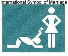 Ideas for wedding day humor jokes Revolution Radio, Le Bataclan, Beyonce, Rihanna, International Symbols, Husband Best Friend, Perfect Husband, Perfect Man, Chaka Khan