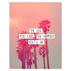 Pink- Words & Quotes♥   via Tumblr