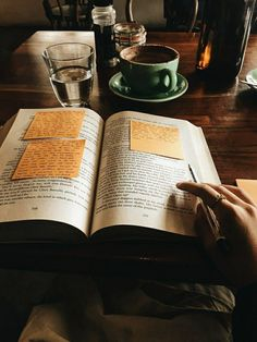 """Rose Hamberlin Jones, """"Bound by the Darkness"""" Book Study, Study Notes, Study Space, Coffee And Books, Coffee Study, Study Hard, Studyblr, Book Aesthetic, Study Motivation"""