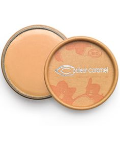correttore anti-occhiaie n. 08 beige abricoté