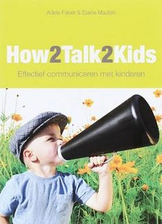 how 2 talk 2 kids Adele, Visual Thinking, Kid Experiments, Attachment Parenting, Reggio Emilia, Everything Baby, Social Work, Mom And Baby, Children