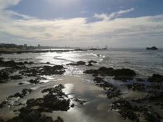 Port Elizabeth, Best Memories, I Am Awesome, City, Cities