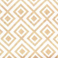 :: Pattern - Lee Jofa ::