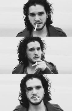 Oh my god Kit....my feels are going crazy!!