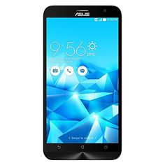 ASUS ZE551ML-23-4G16GN-WH ZenFone 2 Unlocked Cellphone, 1... https://www.amazon.com/dp/B01C2GD628/ref=cm_sw_r_pi_dp_h-0HxbTV5XQ1R