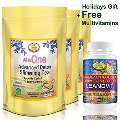 Medication may dr select weight loss 4 gummies review Biophys Res