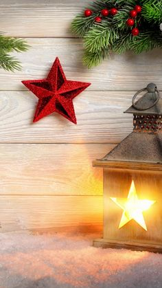 50 Ideas For Wall Paper Iphone Christmas Noel Merry Christmas Images, Christmas Mood, Christmas Clipart, Christmas Star, Christmas Pictures, Christmas Wreaths, Christmas Decorations, Holiday Decor, Christmas Ideas