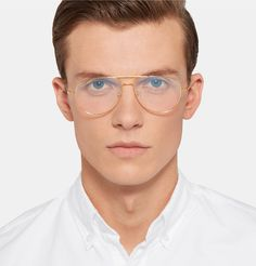 53e9368eb1 Men s Designer Glasses. Kingsman GlassesDesigner Glasses For MenCutler And  GrossOptical ...