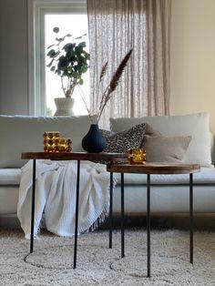 Bord och detaljer från www.butik47.se
