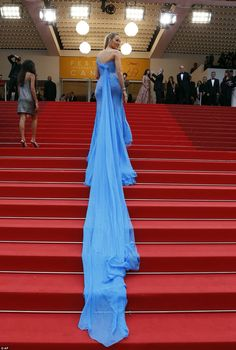 Blake Lively |.| Cannes 2016