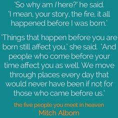 Mitch Albom, Your Story, Book Worms, Literature, Shit Happens, Sayings, Reading, Words, Life
