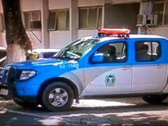 Notícias de São Pedro da Aldeia: AÇÕES POLICIAIS - Polícia prende homem armado circ...